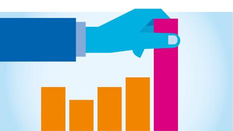 Lainanmyöntö pankissa perustuu laskelmaan, jossa testataan, miten asiakas selviytyisi korkojen noususta. Ennusteiden lupaavat koronnousua ensi vuodeksi.