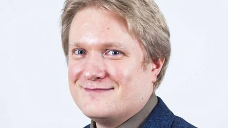 Bioetiikan instituutin hallituksen puheenjohtajanakin toimiva Heikki Saxén on huolissaan terveystietojen vaivihkaisesta siirtymisestä monikansallisten yhtiöiden haltuun.