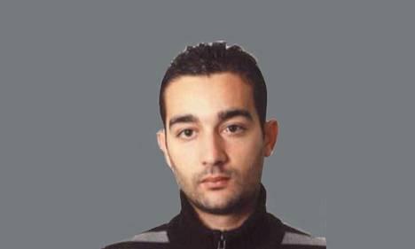 Wael Ben Abdullah.