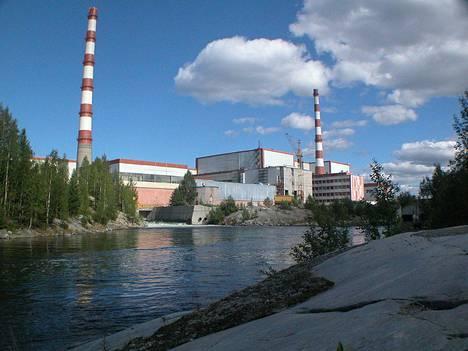 Kuolan ydinvoimalan ykkösyksikön reaktori on yksi maailman vanhimmista toiminnassa olevista kaupallisista ydinreaktoreista. Norjan säteilyviranomainen nosti laitoksen erikseen esille riskinarviossaan, mutta Stukin mukaan erityisiä turvallisuushuolia ei ole.