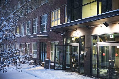 Pirkanmaan käräjäoikeus aloitti tapauksen käsittelyn keskiviikkona 9. tammikuuta.
