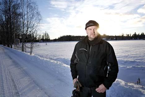 Jaakkolan sukutilan pelloista pääosa on viljakasveilla. Juha Jaakkola jatkaa sokerijuurikkaiden viljelyä ja hän toivoo, että tehdas saisi tarvitseman lisäalan ja kotimaisen sokerin tuotanto turvattaisiin.
