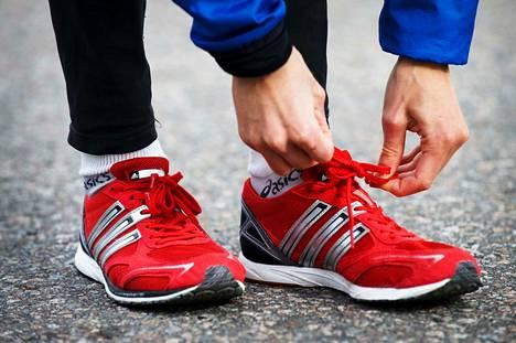 Saavutat parhaat tulokset, kun valitset itsellesi parhaiten sopivat tavat harrastaa liikuntaa ja vältät pitkiä, passiivisia ajanjaksoja.