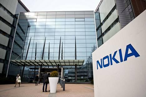 Nokian uutiset ovat olleet viime aikoina huonoja. Taustalla on iso fuusio ja alan suvantovaihe.