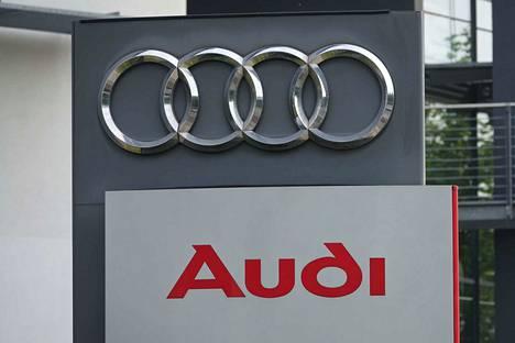 WLTP painaa. Joulukuussa saksalaisten premium-merkkien Audin ja BMW:n ensirekisteröinnit vähenivät, sen sijaan Mercedes-Benz kirjasi kasvua.