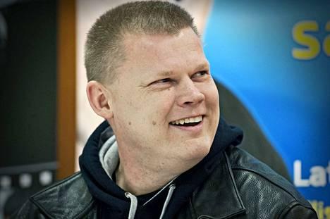 Hovioikeus hyväksyi Lauri Johanssonin ehdonalaista vapauttamista koskevan hakemuksen.