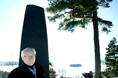 Tuottaja Tapio Kalliomäki kertoo prosessin olleen hieno. Idea elokuvaan virisi esille jo vuonna 1993.
