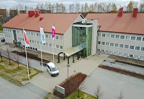 Oulun käräjäoikeudessa alkaa tänään laajan seksuaalirikosvyyhden käsittely. 29:stä poliisin esitutkinnassa olevasta tapauksesta syyteharkintaan on päätynyt vasta muutama.