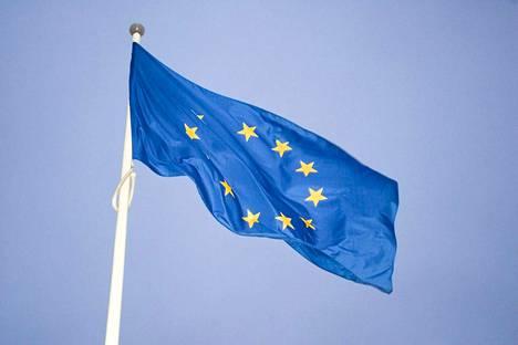 EU:n talous- ja rahoitusasioiden neuvosto hyväksyi joulukuussa 2017 listan veroasioissa yhteistyökyvyttömistä maista. Kuvituskuva.