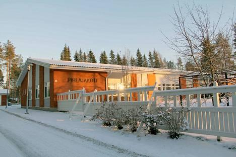 Aluehallintoviraston mukaan Mänttä-Vilppulan kaupungin ja Mäntänvuoren Terveys Oy:n toiminta Pihlajakodissa on ollut lainvastaista vuodesta 2013.