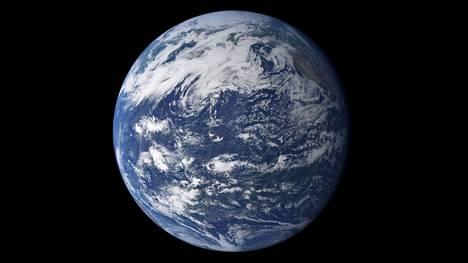 Maan pinnalle on putoamassa ennätyssuuri määrä avaruusromua viikon kuluessa. Putoamispaikkaa ei tiedetä.
