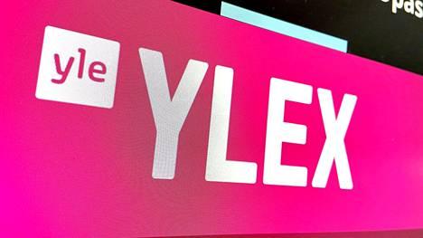 YleX:n radio-ohjelma Uuden musiikin rockshow on ollut tauolla heinäkuusta lähtien.