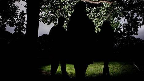 Nuorten mielenterveysongelmat nousevat vahvasti esiin myös kouluterveyskyselyssä.