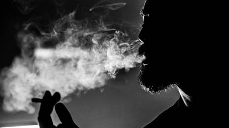 Tupakoinnin lopettaminen on varmasti yksi parhaista päätöksistä, jonka voit terveyttäsi ajatellen tehdä.