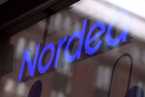 Nordealla on sunnuntaina laaja, koko päivän kestävä palvelukatko, jonka aikana ei voi nostaa käteistä, tunnistautua eikä maksaa verkkokaupassa.