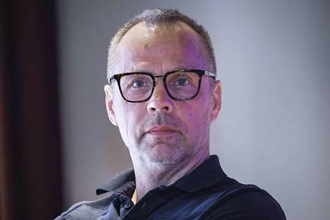 Valmentaja Risto Juvosen mukaan Wahlströmin tiimi on miettinyt kolme eri skenaariota ottelun kulkuun.