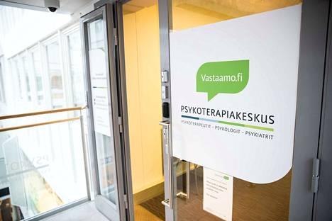 Psykoterapiakeskus Vastaamolta vietiin lokakuussa ilmi tulleen tietomurron yhteydessä arviolta jopa kymmenien tuhansien asiakkaiden henkilötietoja ja potilaskertomuksia.