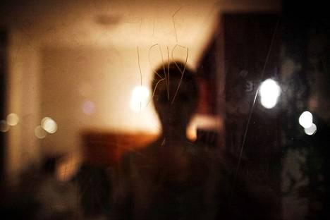 Satakunnasta puuttuu lapsilta ja nuorilta sekä aikuisilta päihde- ja mielenterveysongelmaisten kuntoutumisyksikkö.