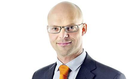 uudet kolumnikuvat, Ville Aalto-Setälä