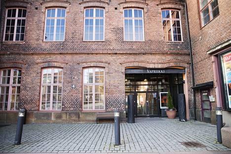 Museoiden yössä on tarjolla runsaasti ohjelmaa eri puolilla Tamperetta.