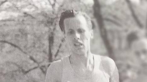 Kovana harjoittelijana tunnettu Erkki Rantala oli huippuvireessä erityisesti kevään katuviesteissä ja maastojuoksuissa.