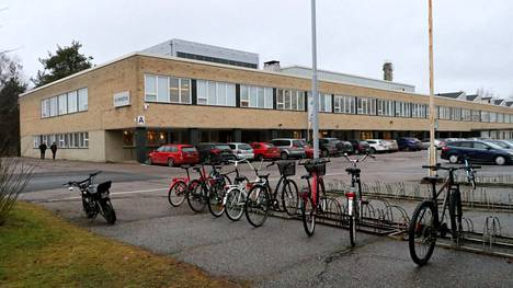 Torstain aamupäivän tietojen mukaan 29 on altistunut koronavirustartunnalle Winnovan Satamakadun toimipisteessä Raumalla.