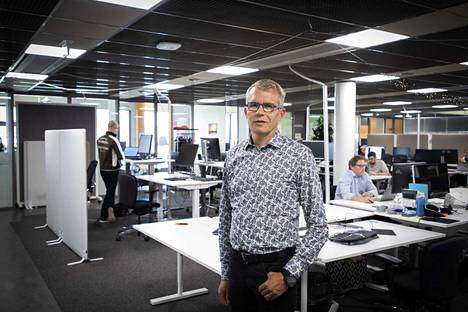 Siili Solutions Oy:n toimitusjohtajan ja perustajan Timo Luhtaniemen mukaan heille pörssiin listautuminen toi uskottavuutta. Omistajiksi saatiin muun muassa eläkeyhtiöitä.