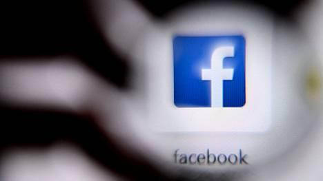 Facebook kertoi alkuviikosta perustavansa 10000 työpaikkaa EU-maihin. The Verge -media puolestaan kertoi tiistaina, että Facebook olisi aikeissa vaihtaa emoyhtiönsä nimeä.