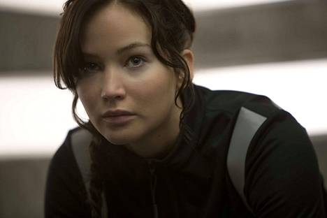Jennifer Lawrence näytteli Katniss Everdeenia Suzanne Collinsin trilogiaan perustuvassa Nälkäpeli-elokuvien sarjassa. Nyt tarina saa jatkoa.