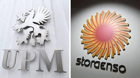 EU-komissio tutkii mahdollista sellukartellia. Komission kilpailuviranomainen on tehnyt tarkastuksia ainakin UPM:n ja Stora Enson tiloissa.