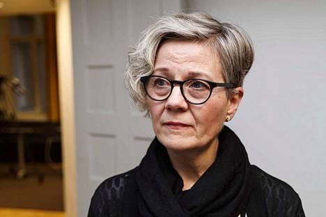 Valtakunnansovittelija Vuokko Piekkala uskoo, että neuvottelut postialan työehtosopimuksesta jatkuvat nopeasti sen jälkeen, kun kiista pakettilajittelijoista on ratkaistu.
