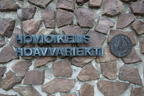 Rovaniemen hovioikeus katsoi käräjäoikeuden tavoin, etteivät Kittilän kuntapäättäjät syyllistyneet virkarikoksiin peruuttaessaan Mäkelän tekemän tutkintapyynnön.