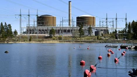 Loviisan ydinvoimalan tulevaisuuden vaihtoehtojen pohdinta etenee.