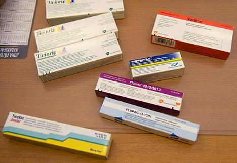 A- ja B-hepatiitti ovat yleisempiä maissa, joissa hygieniataso on alhaisempi. Näihin molempiin on olemassa rokote, joka kannattaa ottaa ennen matkaa.