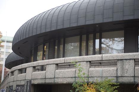 Tampereen kirjastoverkkoselvitystä esitellään maanantaina pääkirjasto Metsossa.