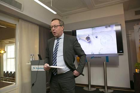 Valtiovarainministeri Mika Lintilän mukaan työllisyystoimia tarvitaan koko ajan, mutta hallituksen ensi viikon torstain istuntoon ei edellytetä esityksiä aktiivimallin korvaavista toimista.