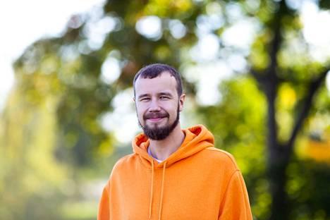 Valkeakoskelainen Juha-Pekka Reinikainen lähti rohkeasti mukaan Maajussille morsian -ohjelmaan.Hän kertoo, ettei vaihtaisi kokemusta pois mistään hinnasta.