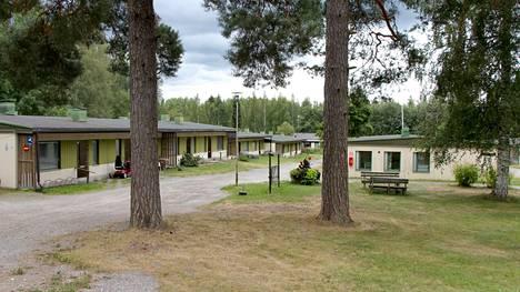 Koskelantalojen toimitusjohtaja Eija Kallio vastaa Suomelanrinteen talojen purkamiseen liittyvään mielipidekirjoitukseen.