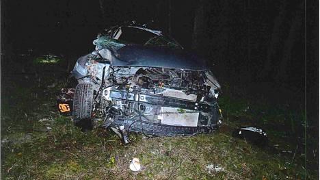 Viime aikoina mediassa on ollut esillä useita nuorille liikenteessä tapahtuneita vakavia onnettomuuksia. Nokialla sattui viime vuoden elokuussa kuolonkolari, jossa kuoli kolme alle 20-vuotiasta nuorta. Ainoastaan yksi kyydissä ollut henkilö jäi eloon. Hän oli tapahtumahetkellä 17-vuotias ja häntä epäillään auton kuljettajaksi.