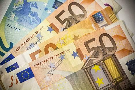 Eurosta tuli Suomen käteisvaluutta – milloin?