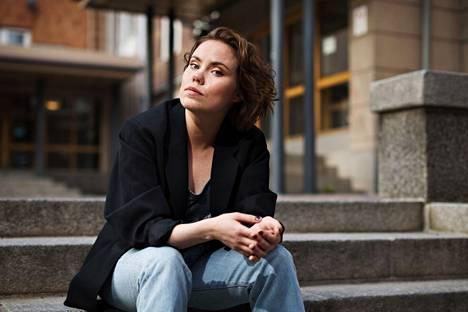 Kikka!-elokuvan kuvaukset alkavat helmikuussa. Nimiroolissa nähdään Sara Melleri.