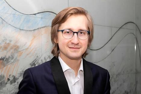 Pianosolisti Dmitry Masleev häikäisi ensivierailullaan Suomessa ja Tampere-talossa. Kansainväliseen maineeseen hän nousi 2015 voitettuaan Tsaikovskin pianokilpailun Moskovassa.