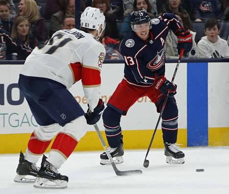 NHL suunnittelee pelien aloittamista ja pudotuspelien pelaamista 24 joukkueen kesken. Normaalisti playoffeissa on mukana 16 joukkuetta.