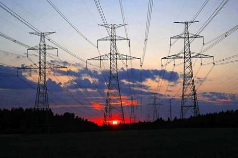 Olkiluodossa työskennelleiden puolalaisten sähkömiesten palkkakiista kesti yli kahdeksan vuotta.