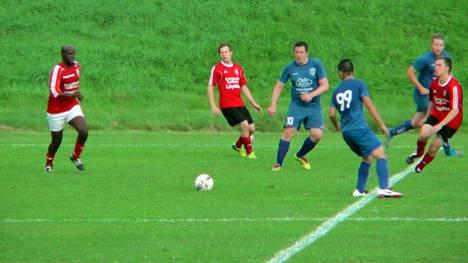 Mäntän Valo pelaa seuraavan pelinsä sunnuntaina 28. elokuuta, jolloin se matkustaa Lempäälään.