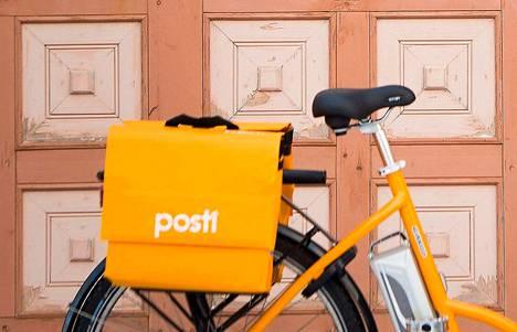 Posti yhdistää kirjeen maksuluokat eli nykyisen 1. ja 2. luokan 1.1.2017. Uudet maksumerkinnät otetaan käyttöön jo 10. marraskuuta, jolloin ilmestyvät tämän vuoden viimeiset postimerkit.