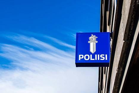 Sisä-Suomen poliisilaitoksen alueella lapsen seksuaaliseen hyväksikäyttöön liittyvät rikosilmoitukset ovat lisääntyneet.