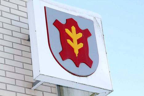Päihdekyselyyn voi vastata nimettömänä 4.–15.11.2019 aikana Juupajoen kunnan verkkosivuilla.