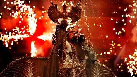 Lordi voitti Euroviisut, mutta milloin järjestettiin ensimmäinen Eurovision laulukilpailu? Muun muassa tätä kysytään visassa.