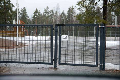 Roukon koulu valmistuu nyt tyhjänä olevalle tontille syksyksi 2019, mikäli päätöksenteko sujuu mallikkaasti.